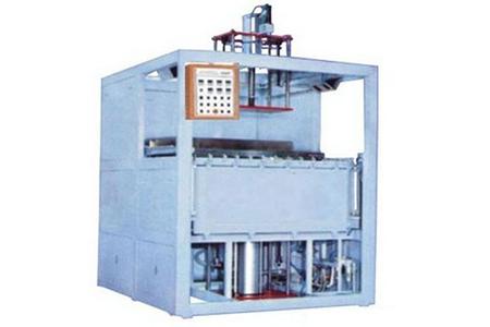 高配置吸塑机生产厂家