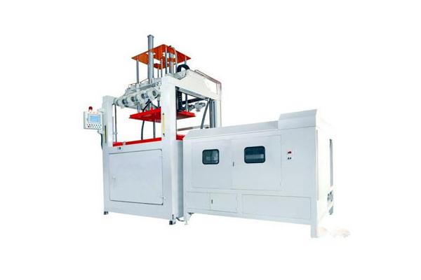 自动化吸塑设备生产厂家